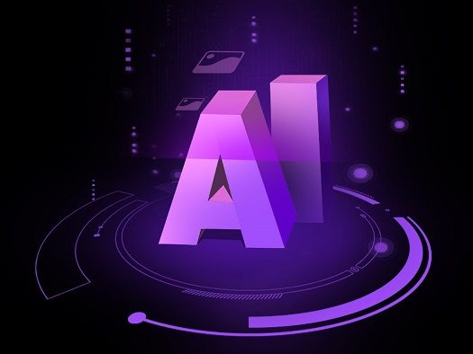 AnTuTuによるAI機能測定アプリ、AITuTu Benchmarkがリリース