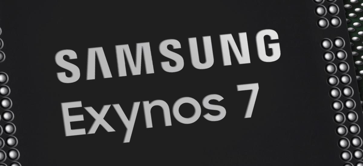 Exynos 7904、Exynos 7905がBluetooth SIGの認証を通過