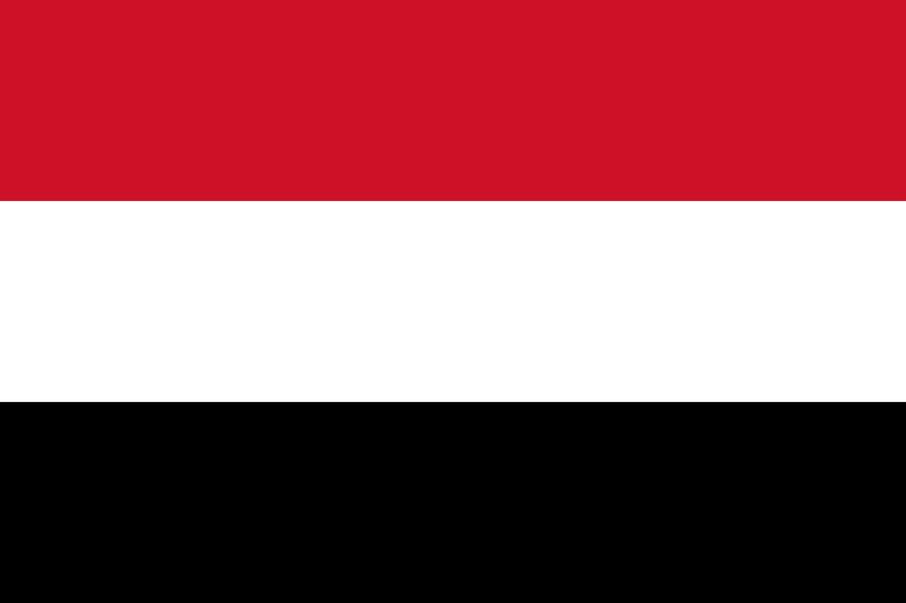 イエメン市場向けにMeizu 16、Meizu X8を発表