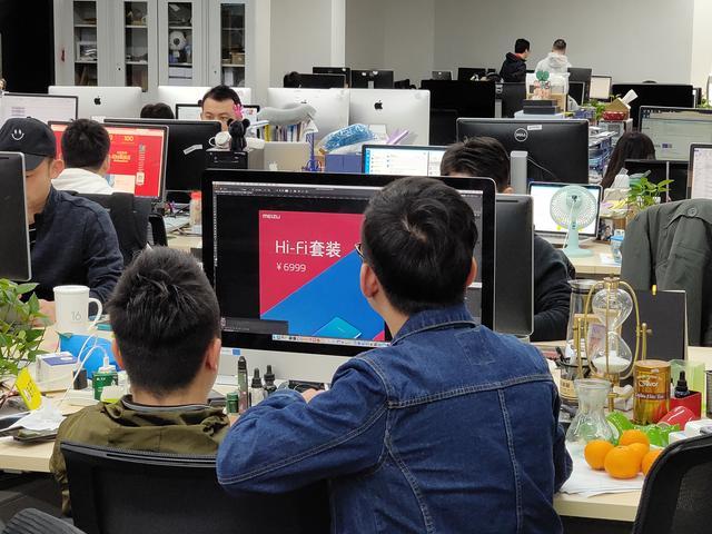 2月14日は韓国iriver社のAstell&KernとコラボしたHi-Fi製品を発表か