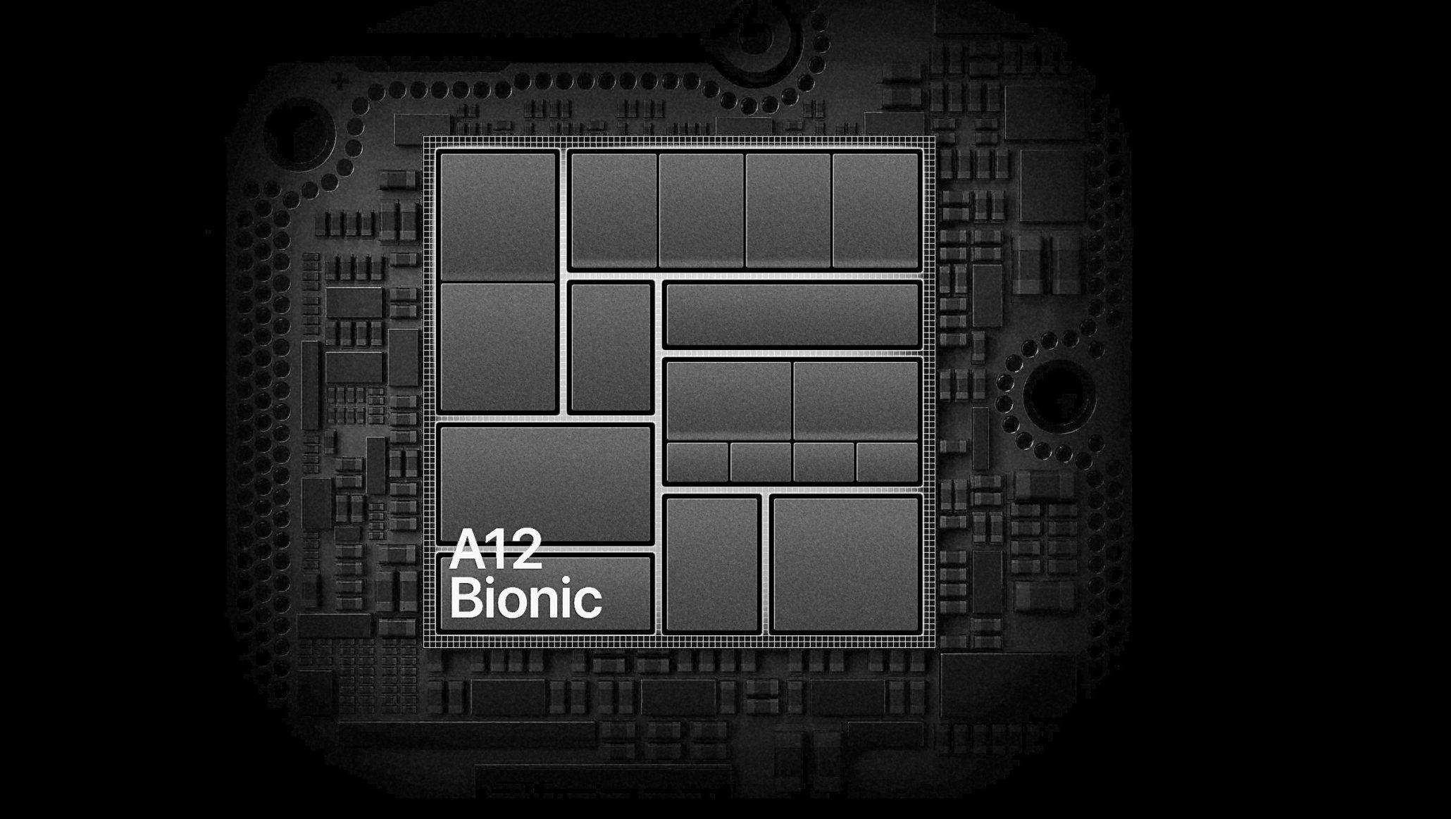 Apple A13はTSMC製7nm製造プロセスを採用予定
