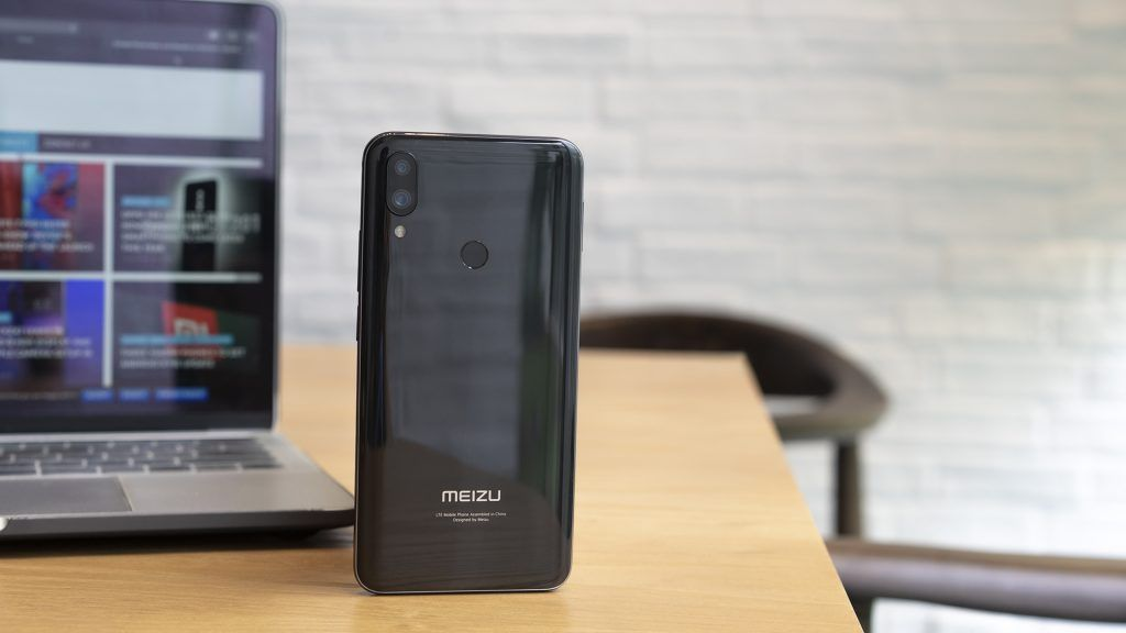 Meizu Note9がGeekbenchに登場。Qualcomm Snapdragon 675+RAM 6GBを搭載