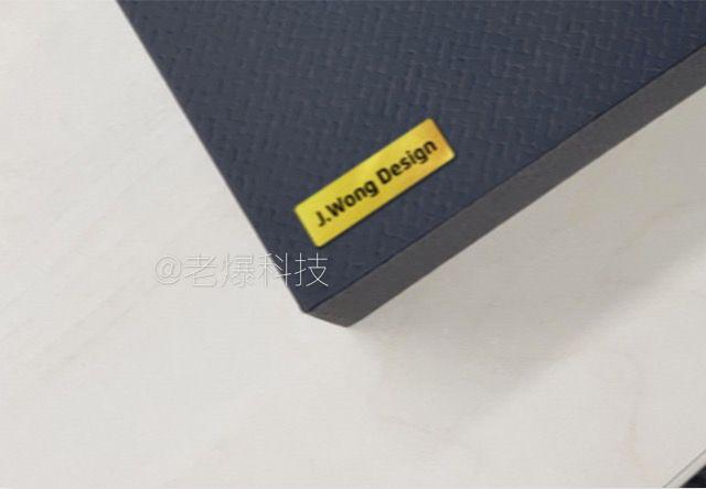 ハイエンドアクセサリーのブランド名は「J.Wong Design」、第1弾はHi-Fi再生を可能にするUSB変換アダプター