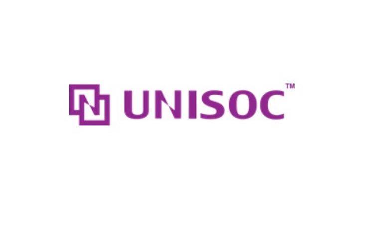 UnisocがTiger T510を開発中か、Geekbenchに登場