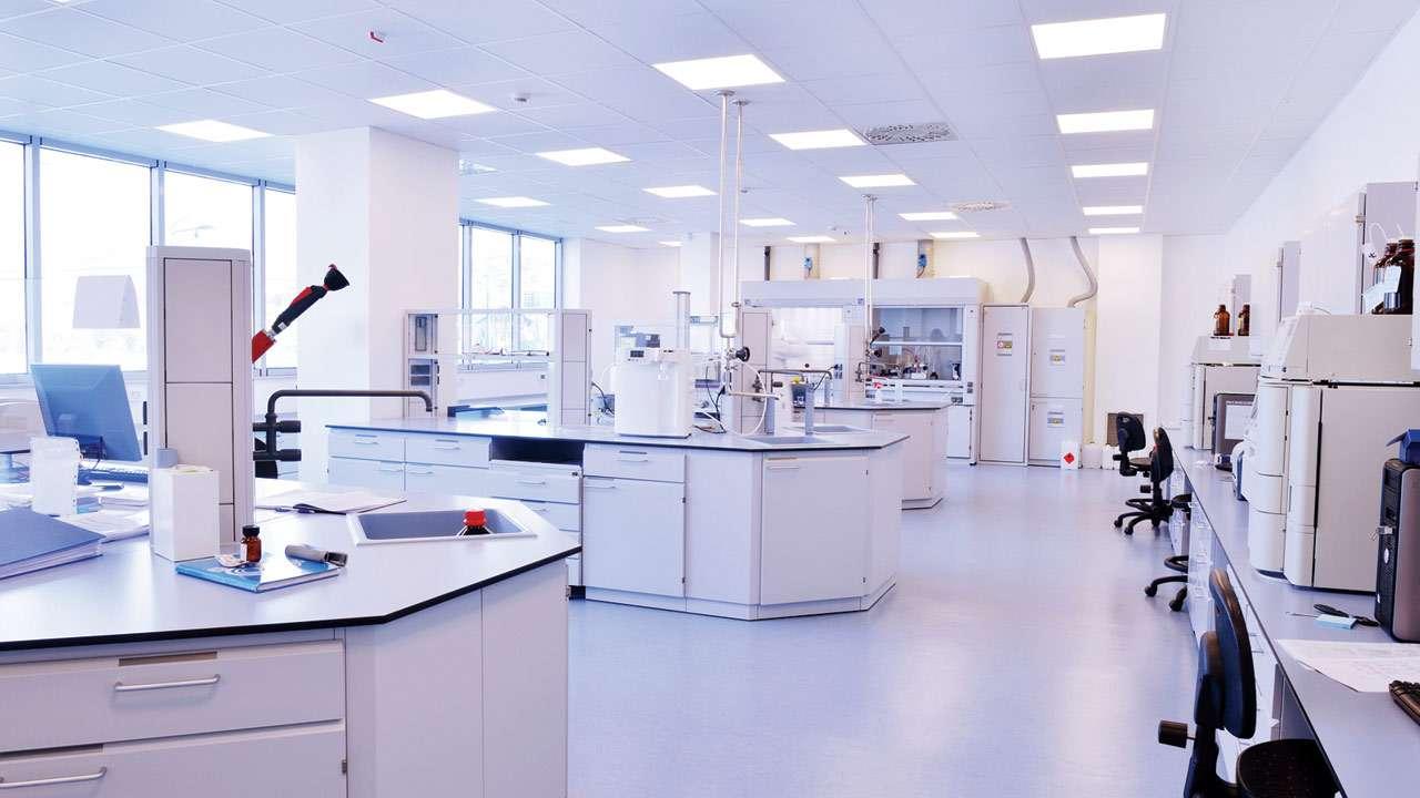 発表会で公開されるAnTuTuベンチマークの実験室性能(ラボスコア)に要注意