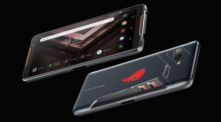 Qualcomm Snapdragon 855 Plusのベンチマークスコアが判明、Snapdragon 855やExynos 9820、Kirin 980、A12 Bionicと比較