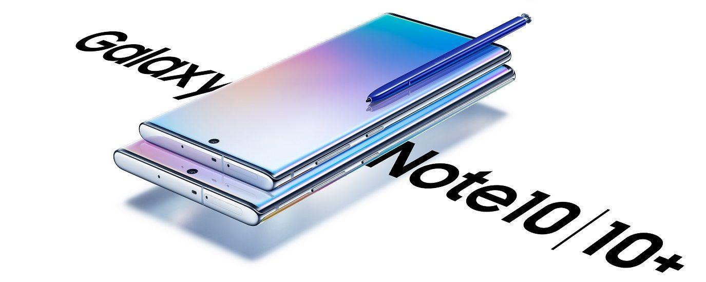 Samsung Exynos 9825のベンチマークスコアが判明、わずかな性能向上だが確実な性能向上
