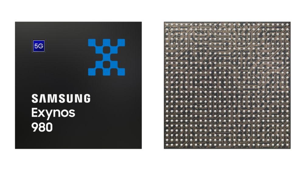 Samsung Exynos 980がBluetooth SIGの認証を通過、Bluetooth 5.1に対応