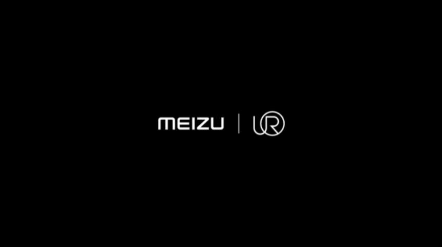 Meizu UR Custom In Ear Monitorを発表、低価格・高解像度・高遮音性を追求したモニター用イヤホン