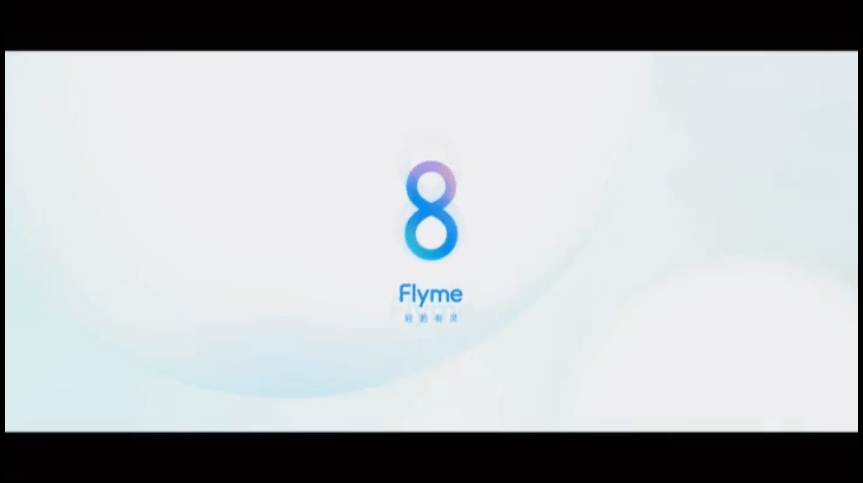 Flyme 8 For China、非サポート端末リスト
