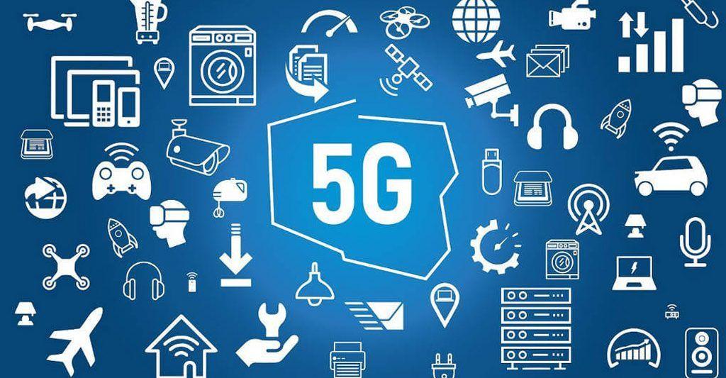 中国市場における5G通信対応スマートフォン・タブレット一覧