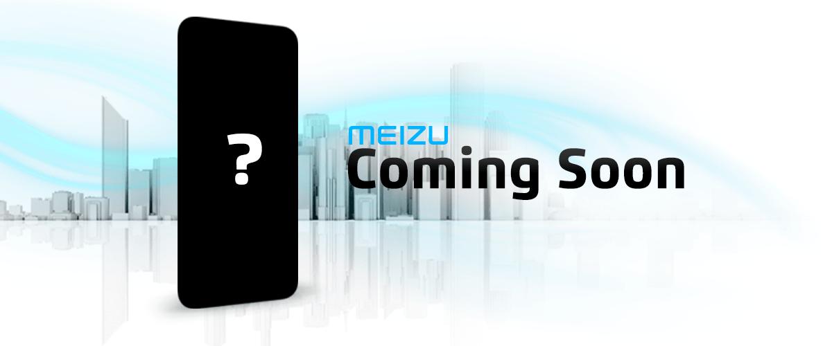 タイ市場向けにMeizu 16s、Meizu 16Xs、Meizu Note9を発表