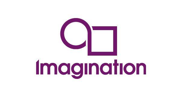 """Imagination Technologiesがロードマップを公開、2020年は""""IMG B-Series""""を発表へ"""