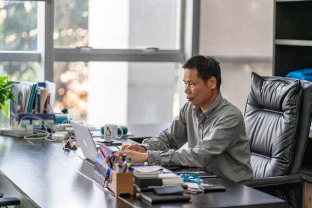 Meizuは2020年に少なくとも4機種の5G通信対応スマートフォンを発表予定