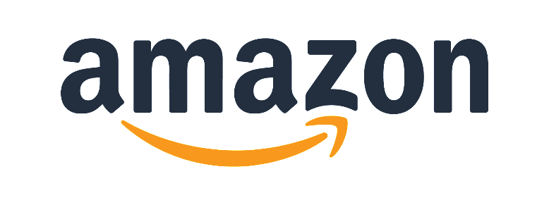 ReaMEIZUで売れたAmazonの商品ランキングベスト5 in 2019