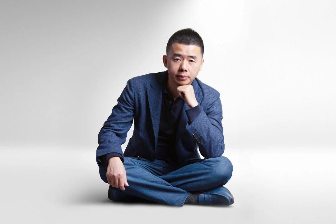"""2020年はMeizu 17""""シリーズ""""を発表予定、CEOが構想明かす"""