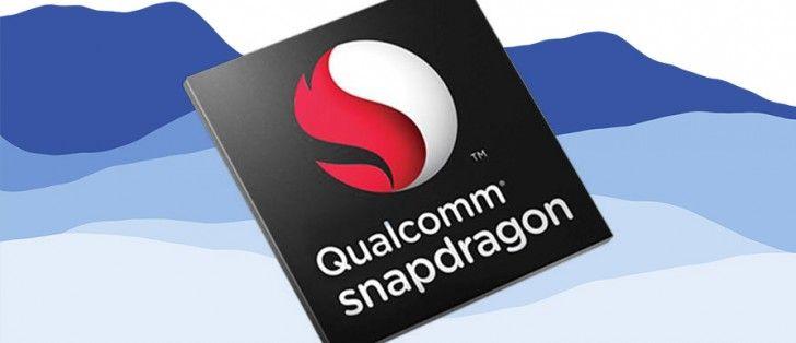 QualcommがSnapdragon 765 5G/765G 5Gの供給価格を値下げ、MediaTekは2500万の注文を逃す可能性