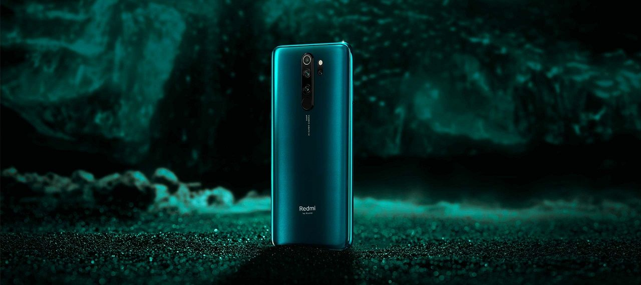 MediaTek Dimensity 1000搭載機が近々発表か、Redmi Note 9 Proが有力