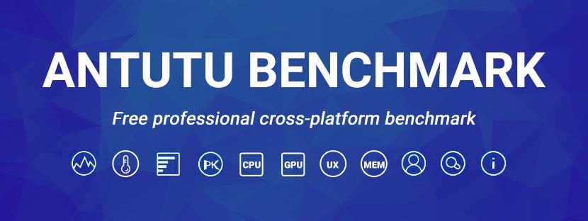 AnTuTuがAnTuTu BenchmarkのPlayストアからの削除に声明を発表、「早急に対処」