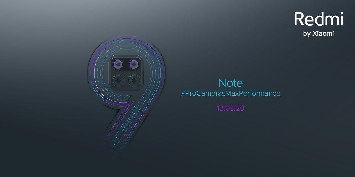 Redmi Note 9 ProがGeekbenchに登場、Snapdragon 720Gを搭載
