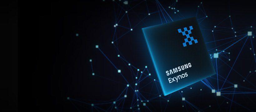 未発表SoC、Samsung Exynos 850がBluetooth SIGの認証を通過