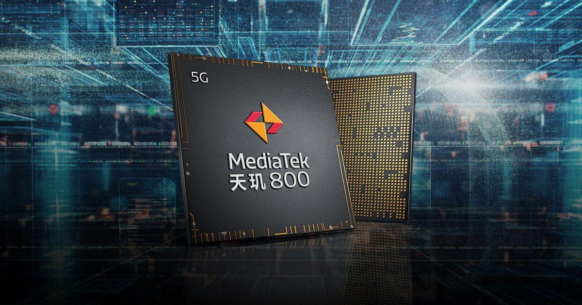 Meizuは2020年にSnapdragon 765G 5GやMediaTek Dimensityを採用した機種を発表しない方針