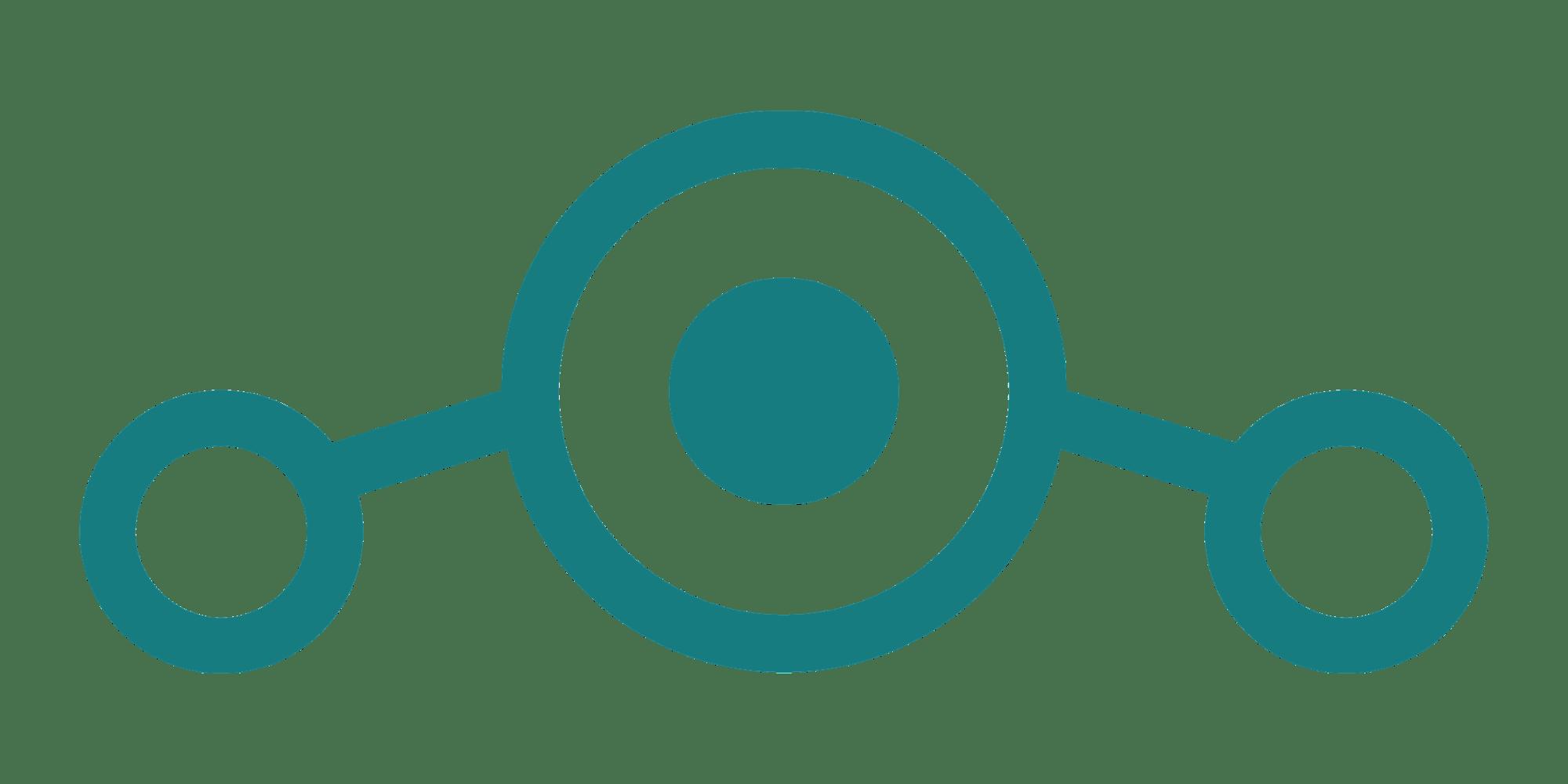 Meizuの開発者がカスタムROMとして有名なLineageOSに修正依頼、そしてマージされる