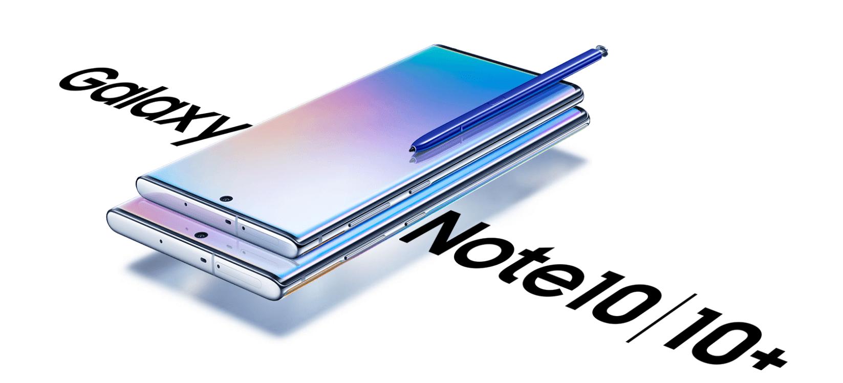 アメリカ市場向けSamsung Galaxy Note20+がGeekbenchに登場、Snapdragon 865 Plus 5Gを搭載か