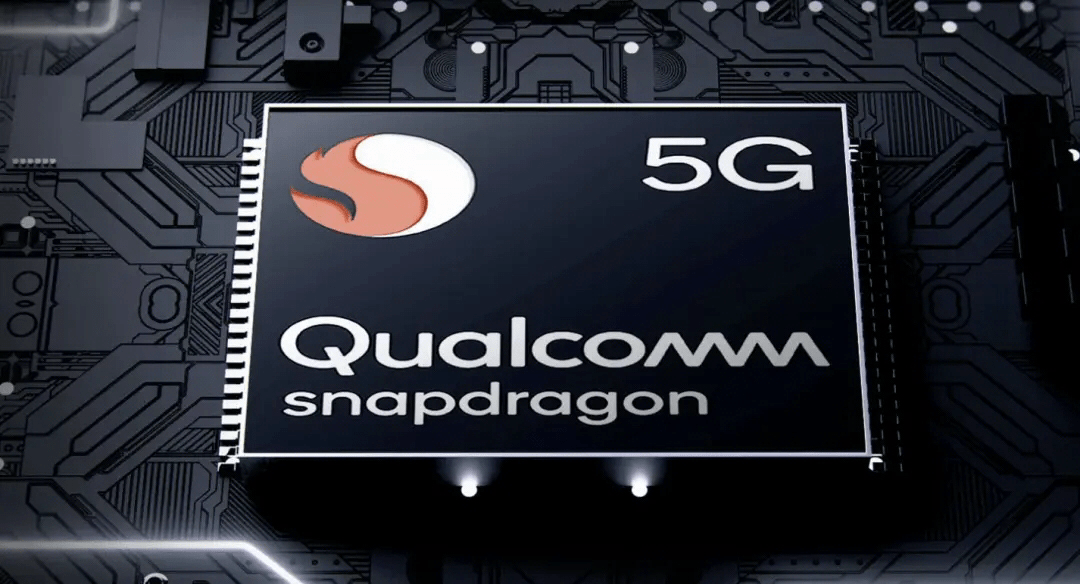 """未発表SoCのQualcomm""""Lagoon""""は高リフレッシュレート非対応の可能性、Snapdragon 6 SeriesとSnapdragon 7 Seriesを差別化か"""