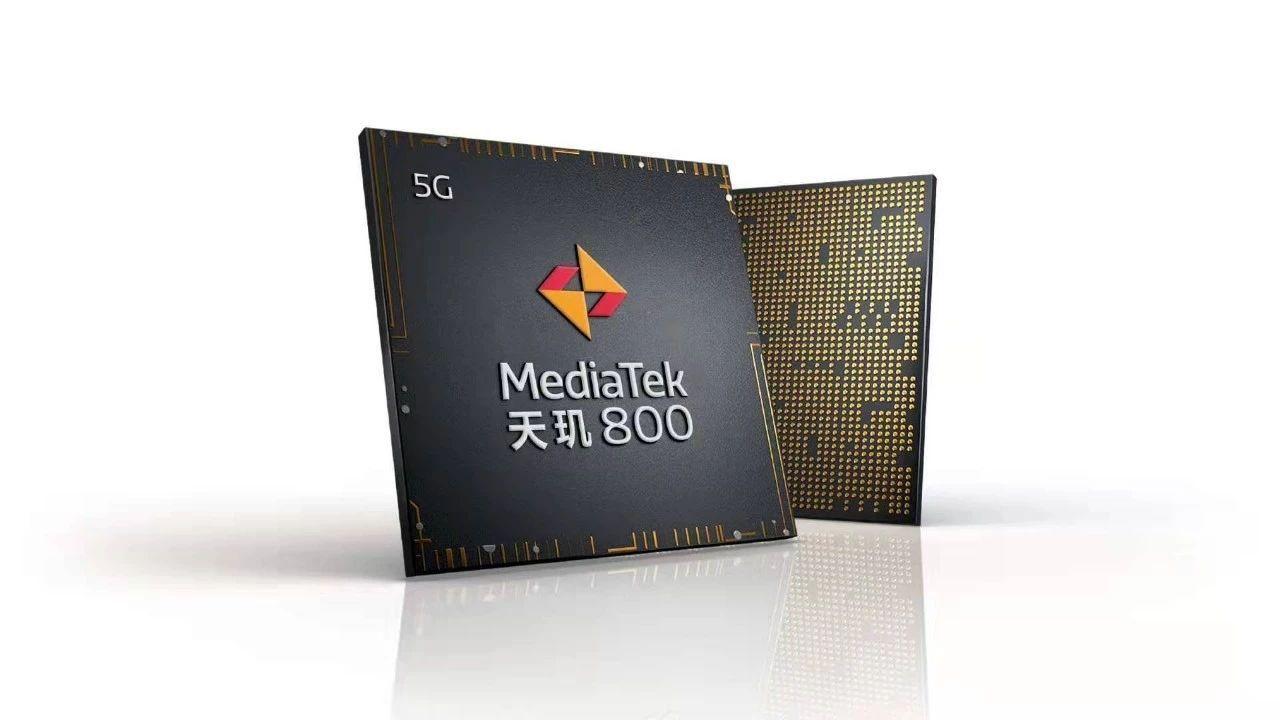 MediaTekが日本市場にDimensity 5G Series投入を明かす