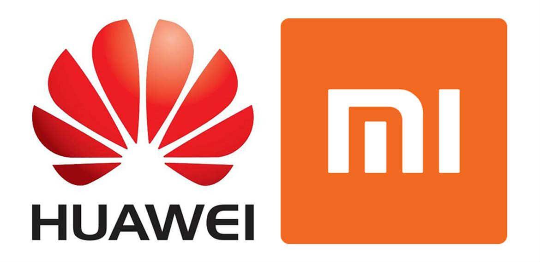 5月18日に発表されるMediaTek Dimensity製品はHuawei Kirin 985と同等性能か、Redmi高官が語る