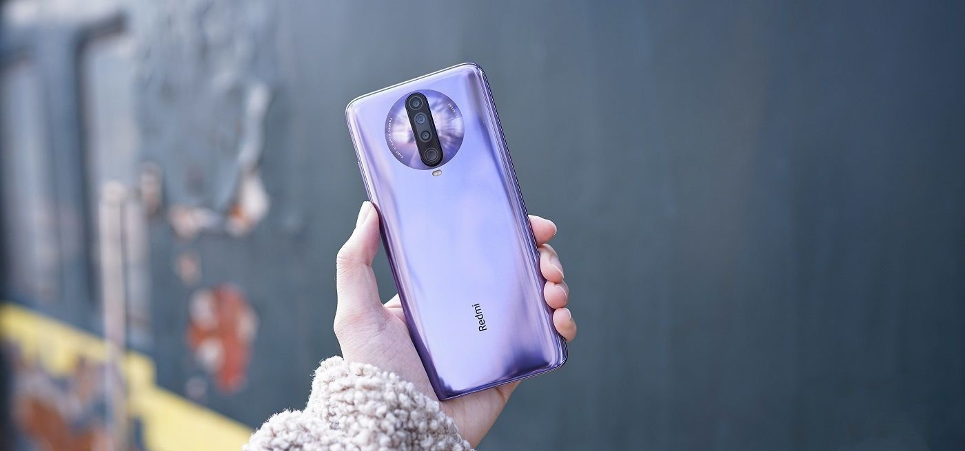 Qualcomm Snapdragon 768G 5Gのベンチマークスコアが判明。VS. Snapdragon 765G、Snapdragon 730G、Exynos 980、Kirin 820、Dimensity 800