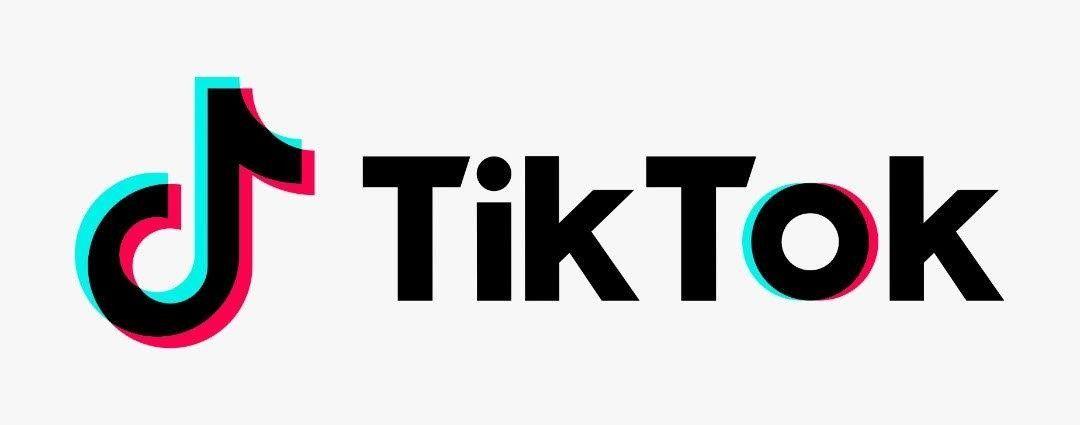 TikTok運営のByteDanceがAIチップ開発の噂、公式は否定
