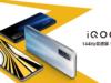 MediaTek Dimensity 1000+のベンチマークスコアが判明。VS. Snapdragon 865 5G、Snapdragon 855+、Exynos 990、Kirin 990 5G