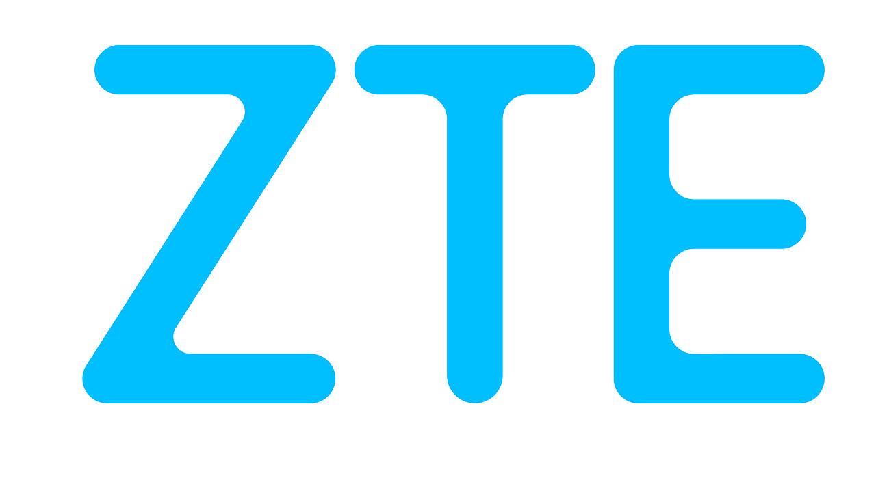 ZTEがMediaTekと共同で700MHz帯における5G VoNR通話に成功したと報告