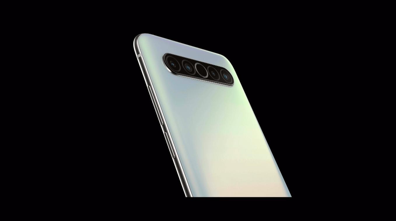 Meizu 17 Proが2020年度最佳5G手机奨を受賞、中国手机設計大賽主催