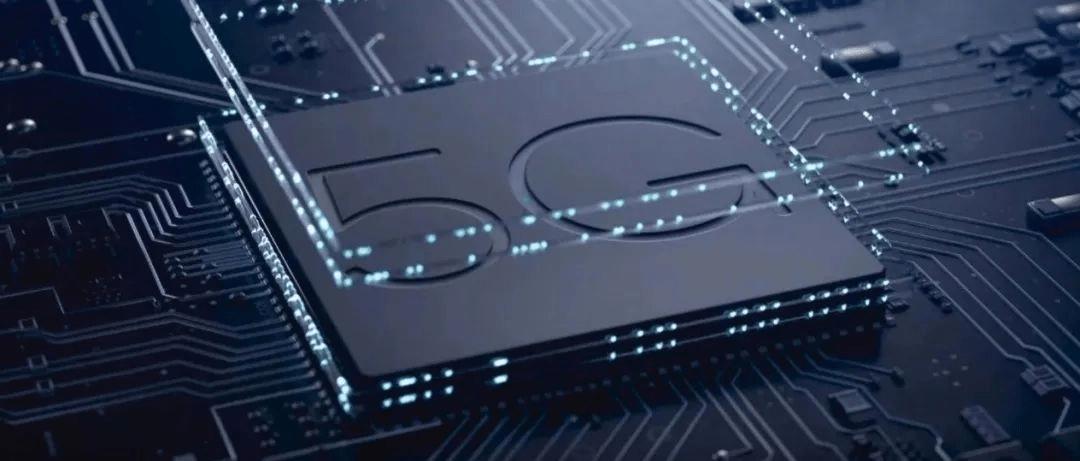 「真5G時代」、5G通信対応SoCの名称が複雑に