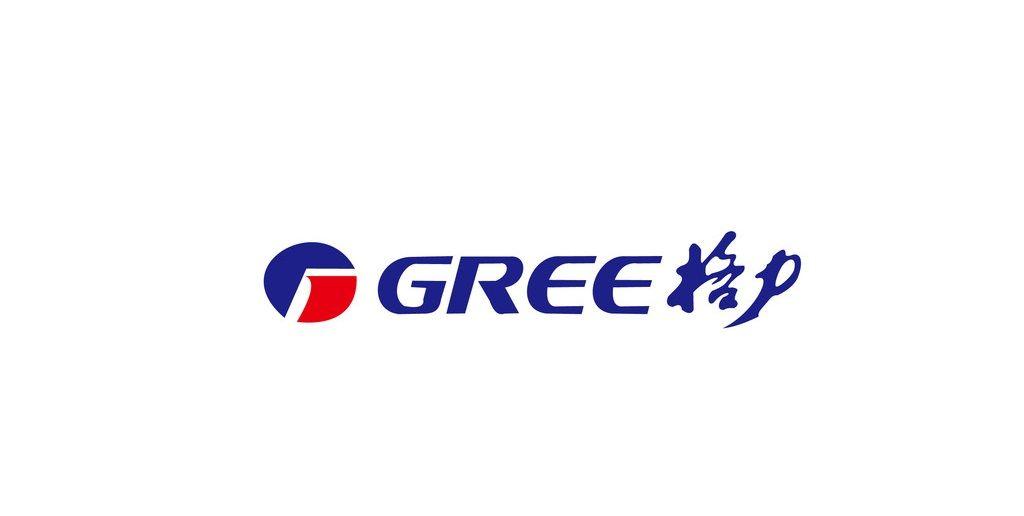 中国家電大手GREE製スマートフォンにFlyme OSが搭載か、様々な憶測広がる