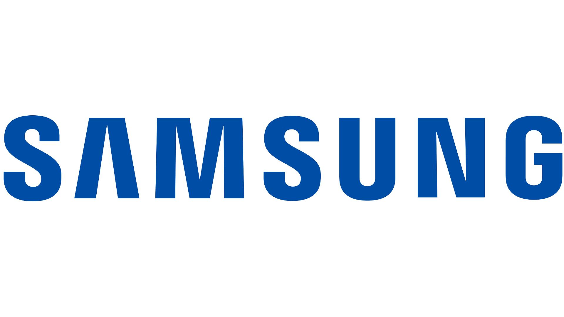 Samsungが世界初の5nm採用ウェアラブル向けSoC、Exynos W920を発表