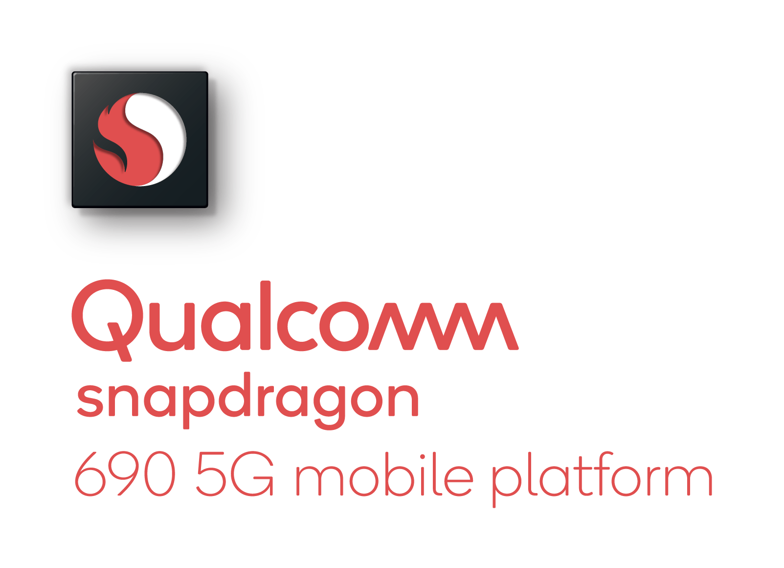 Snapdragon 690 5Gに上位モデルが存在か、Galaxy A42 5GがGeekbenchに登場