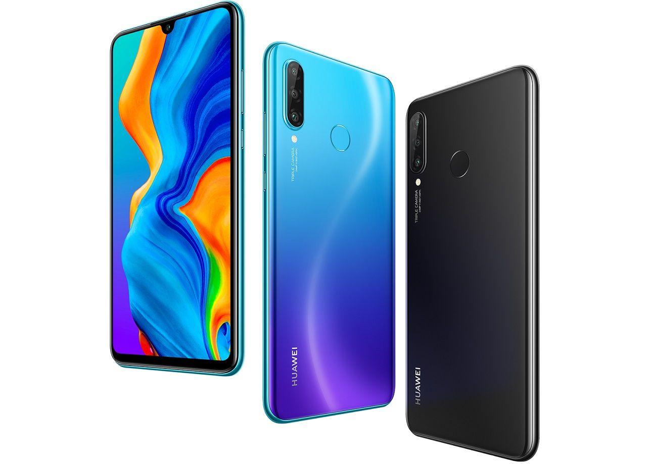 【BCNランキング】2020年上半期のSIMフリースマートフォンの実売台数TOP10を公開