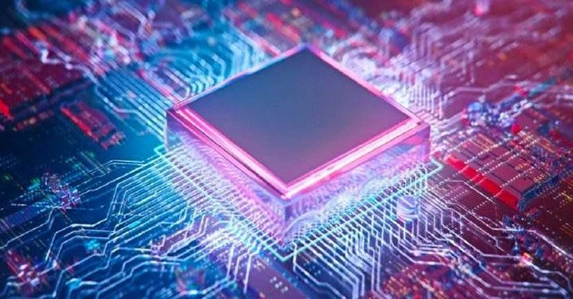 MediaTek製未発表製品MT6893は最大周波数3.0GHzのARM Cortex-A78を採用