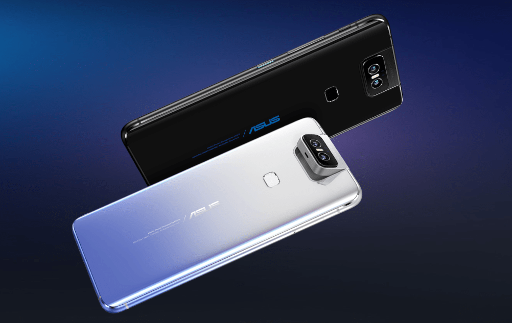 ASUS ZenFone 7はBOE製60Hz液晶+Snapdragon 865 5G搭載か、外部SDカード対応の可能性も