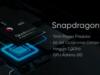 Snapdragon 662、Snapdragon 675、Snapdragon 670、Snapdragon 665、Snapdragon 660を比較