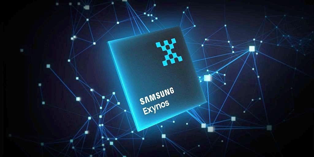 AnTuTuがExynos 1080のAnTuTu Benchmark v8スコアを公開、Snapdragon 865 Plus 5Gを上回る