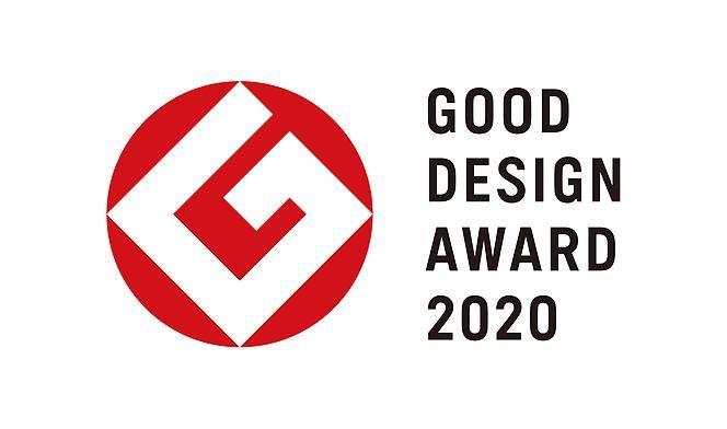 Meizuの未発表製品が2020年度グッドデザイン賞を受賞、MEIZU WATCHか別の製品か