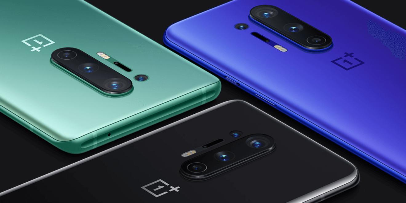 OnePlus 9がGeekbenchに登場、Snapdragon 875 5G+Android 11を搭載
