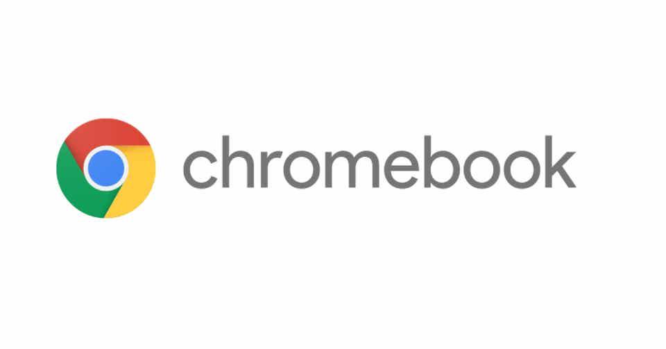 MediaTekがChromebook向けSoC、MT8192とMT8195を発表