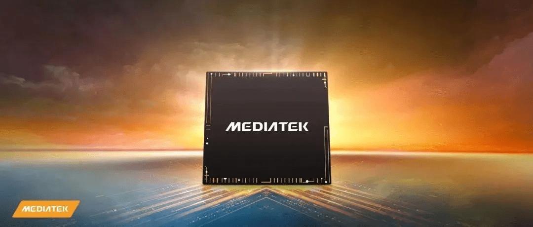 未発表製品MediaTek MT6893のAnTuTu Benchmark v8スコアが公開、Snapdragon 865 5G並の性能に
