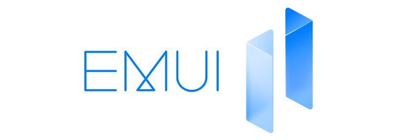 ファーウェイ・ジャパン、HUAWEI P40 Pro 5GとMate 30 Pro 5GのEMUI 11アップデートを実施